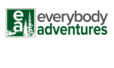 Everybody Adventures