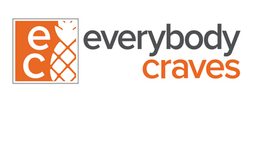 Everybody Craves