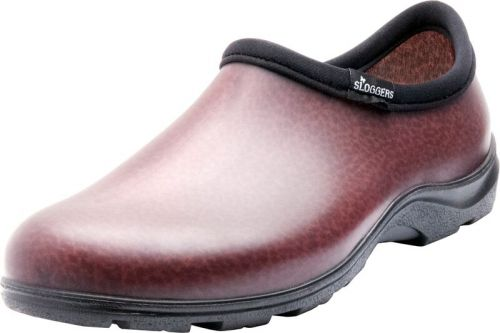 Everbody SHOPS Sloggers Mens Rain Garden Shoes