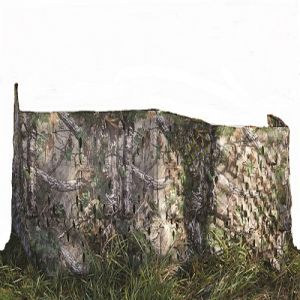 Hunters Specialties Super Light Portable Ground Blind
