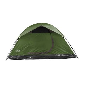 osage river 2 person tent in olive green