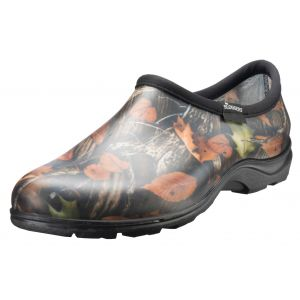 Sloggers Mens Rain and Garden Shoes