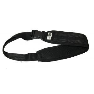 Clakit Adjustable Starter Belt Strap