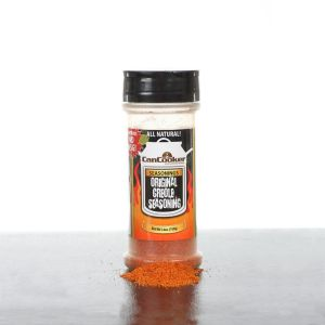 CanCooker Original Creole Seasoning