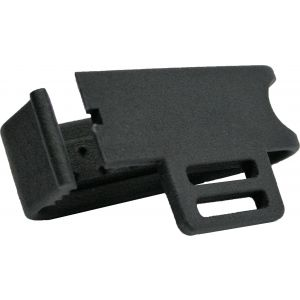 Clakit Clips - 3 pack