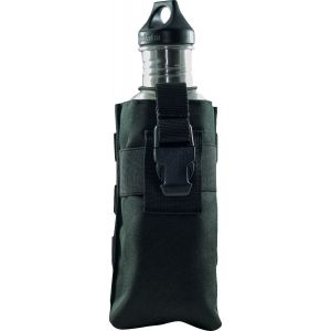 Clakit Water Bottle StrapPack 1000ml