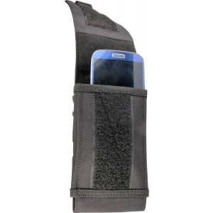 Clakit Smartphone StrapPack Pouch