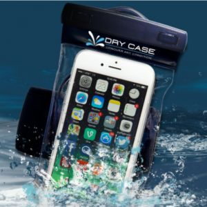 Waterproof Phone Case | DryCASE