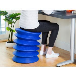 ErgoErgo Active Seating Stool