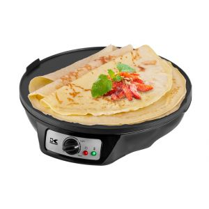 Kalorik Crepe and Pancake maker