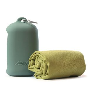 Matador NanoDry Large Travel Towel
