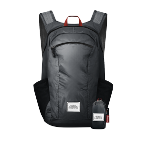 Matador DL16 Weatherproof Packable Backpack