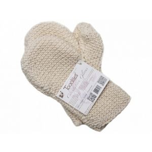 Toockies Circulation Gloves