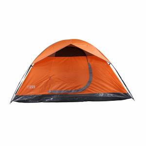 Osage River Glades 4-Person Backpacking Tent