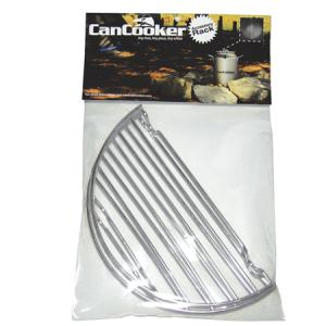 Can Cooker Stainless Steel Rack