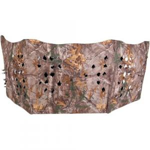 Ameristep Throwdown 3 Panel Portable Hunting Blind