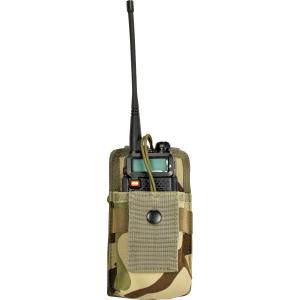 Clakit Adjustable Utility Radio GPS StrapPack