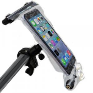 Bike Mount Accessory for DryCase