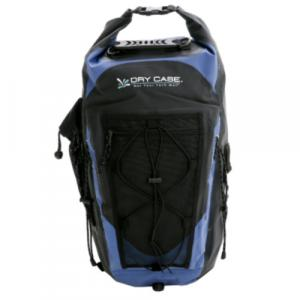 Masonboro Adventure Backpack | DryCase