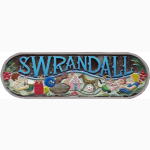 S.W. Randall Toyes and Giftes